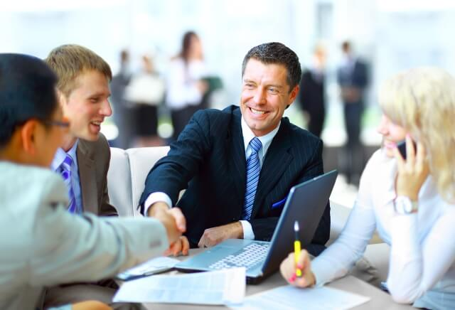 Tax preparer, accounting, cpa, payroll in Stoughton, WI